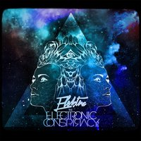 Elektra — The Electronic Conspiracy