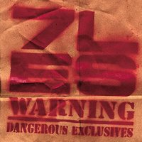 Warning:  Dangerous Exclusives — 7L & Esoteric