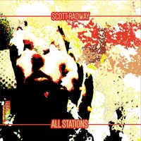 All Stations — Scott Radway