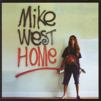 Home — Mike West