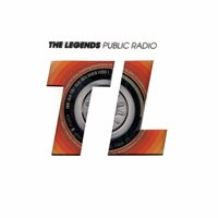 Public Radio — The Legends