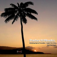 Waking Up In Paradise / Light The Way — Packer & Rhodes