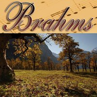 Musica Clasica - Johannes Brahms — The Royal Sound Orchestra
