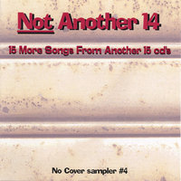 Not Another 14 — No Cover Sampler #4