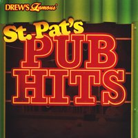 St. Pat's Pub Hits — The Hit Crew