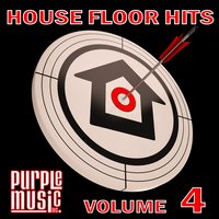 House Floor Hits 4 — сборник