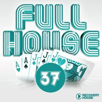 Full House, Vol. 37 — сборник