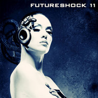 Futureshock 11 — Super