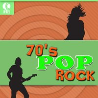 70's Pop Rocks — The New Seekers