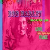 Best Of Bob Marley 3 — Bob Marley