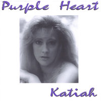 Purple Heart — Katiah