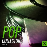 Pop Collectors, Vol. 5 — сборник