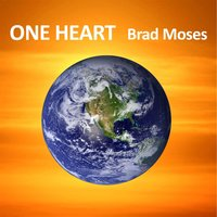 One Heart — Brad Moses