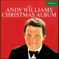 The Andy Williams Christmas Album — Ирвинг Берлин, Георг Фридрих Гендель, Andy Williams