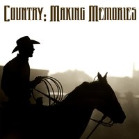 Country: Makin' Memories — Studio Allstars
