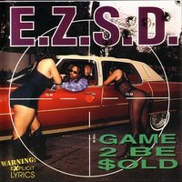 Game To Be Sold — E.Z.S.D