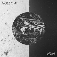 Better With You — Hollow Hum, B. LOV