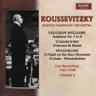 an introduction to the life of serge koussevitzky a bassist and conductor Koussevitzky demanded that a conductor lead a life of personal purity, morality and service to the community his approach was religious: musicians, like clergy, had to constantly earn the right to transmit the holiest of art to the people.