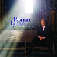 The Dawning Of The Day — Ronan Tynan