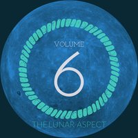 Yoga Your Own Way, Vol. 6 — The Lunar Aspect