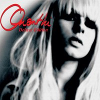 Heaven in This Hell — Orianthi