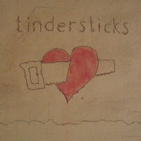 The Hungry Saw — Tindersticks
