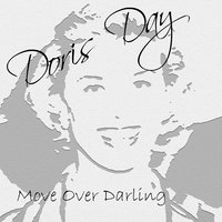 Move Over Darling — Doris Day