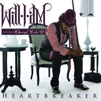 Heartbreaker — will.i.am