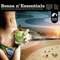 Bossa N' Essentials: Special Selection — сборник