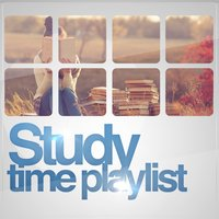 Study Time Playlist — Study Music Orchestra