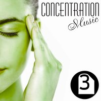 Concentration Music, Vol. 3 — Limitless
