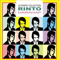 Ultimate Collection: Rinto Harahap — Rinto Harahap