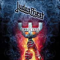 Single Cuts — Judas Priest