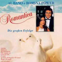 Romantica — Al Bano & Romina Power