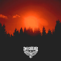 Switchblade EP — Switchblade