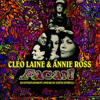 Façade - An Entertainment — Cleo Laine
