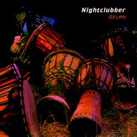 Drums — Nightclubber
