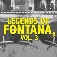 Legends of Fontana, Vol. 3 — сборник
