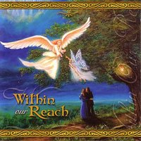Within our Reach — Bradfield