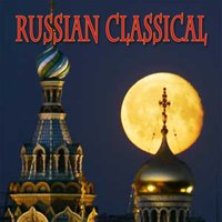 Russian Classical — The Soul Of Russia Philharmonic Orchestra