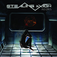 Aeons — Stealing Axion