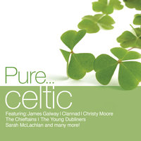 Pure... Celtic — сборник