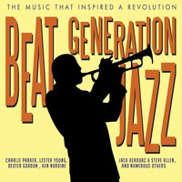 Beat Generation Jazz — сборник