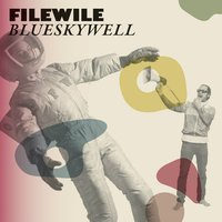 Blueskywell — Filewile