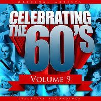 Celebrating the 60's, Vol. 9 — Connie Francis