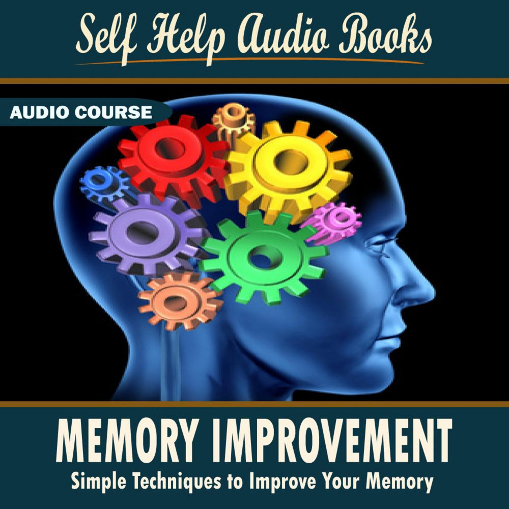 memory improvement Memory improvement is the act of improving one's memory medical research of memory deficits and age-related memory loss has resulted in new explanations and treatment techniques to improve memory, including diet, exercise, stress management, cognitive therapy and pharmaceutical medications.