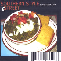Southern Style: Blues Sessions — E