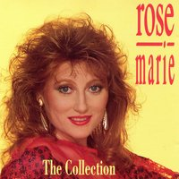 The Collection — Rose-Marie