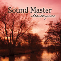Masterpiece — Sound Master