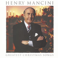 Greatest Christmas Songs — H. Mancini